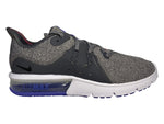 Tenis Nike Air Max Sequent 694-013