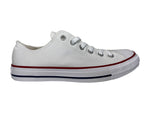Tenis Converse All Star Ox White