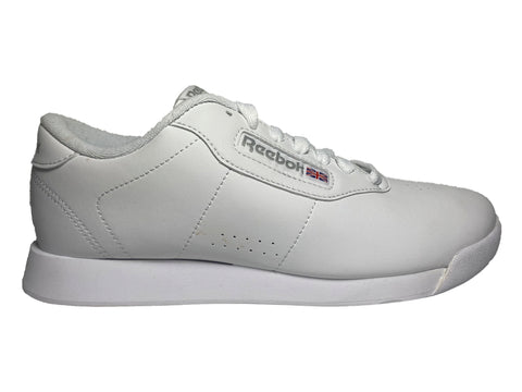 Tenis Reebok Princess Wide D