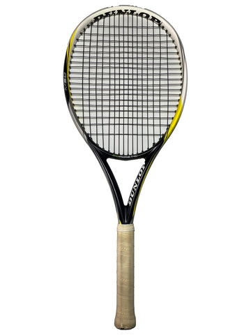 Raqueta Dunlop Biomimetic