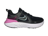 Tenis Nike Legend React 2 369-004