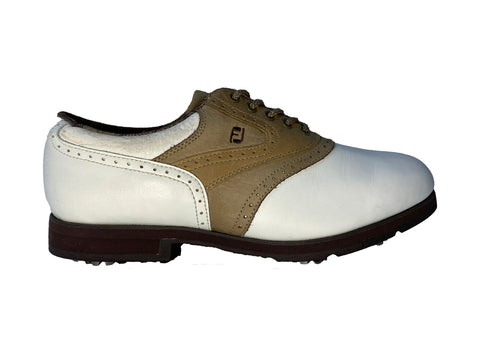 Zapato para Golf Footjoy Softjoys
