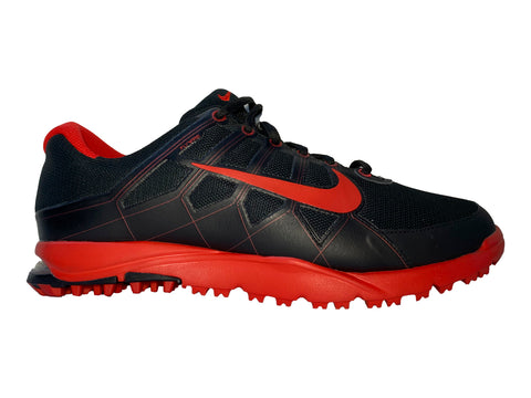 Zapato para Golf Nike Air Range WP II