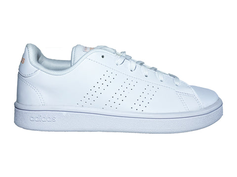 Tenis adidas Advantage Base - 510