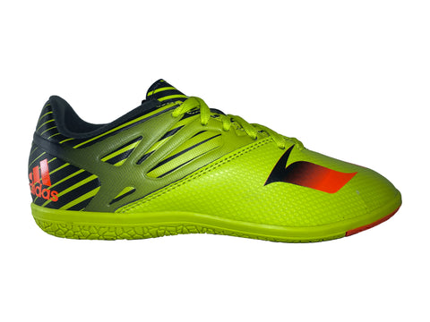 Tenis Messi 15.3 IN Jr