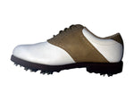 Zapato para Golf Footjoy GreenJoy 27
