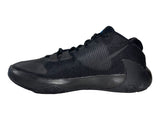 Tenis Nike Zoom Freak 1