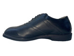 Zapato para Golf Mizuno Leather