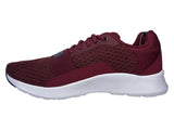 Tenis Puma Wired - Rojo