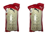 Espinilleras Puma Ventilation Shinguard 2 Pares
