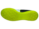 Tenis Puma evoTOUCH 3 IT