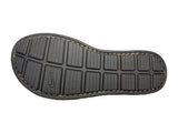 Zapato Nike Solarsoft Lakeside