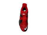 Tenis Nike Fly By Mid