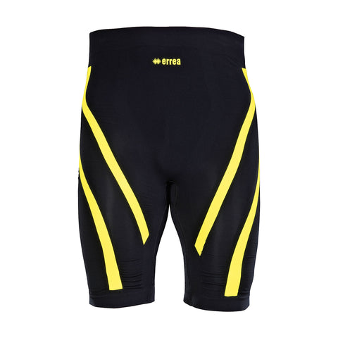 Arrius - Black/Yellow