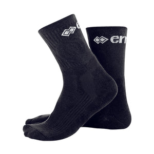 Training Socks - Black