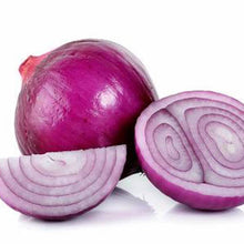 Load image into Gallery viewer, Onions 2lbs