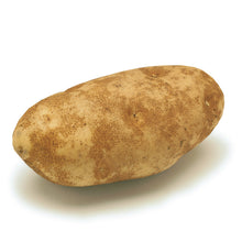 Load image into Gallery viewer, Potatoes