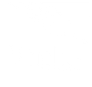 Wrights The Butchers