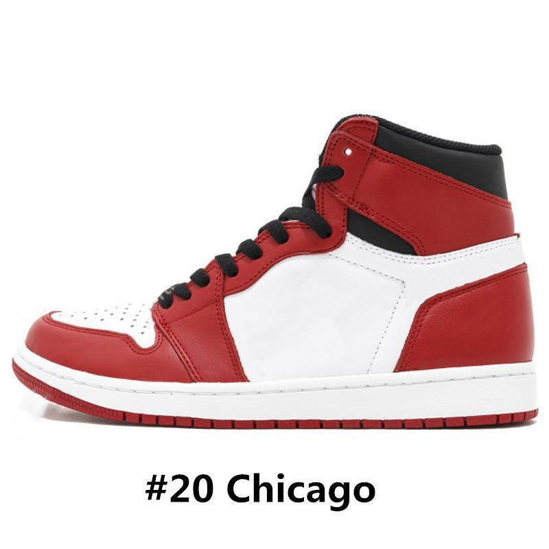 High Travis Scotts Low Fearless Obsidian Mens Basketball shoes Spiderman UNC 1s Chicago Banned Bred Toe Men Sport Designer Sneakers