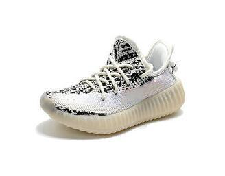 Kanye West Infant Clay Toddler Kids Running Shoes Static True Form Reflective Hyperspace 3m Gid Sport Enfant Boys Girls Trainers