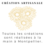 fleursdessables-fleurs-sechees-creation-artisanale
