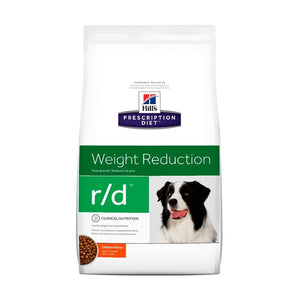 CONCENTRADO P/PERRO SCIENCE DIET MEDICADO R/D
