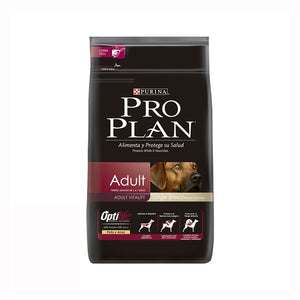 CONCENTRADO PARA PERRO PRO PLAN OPTIHEALTH ADULTO LARGE BREED 3 KG