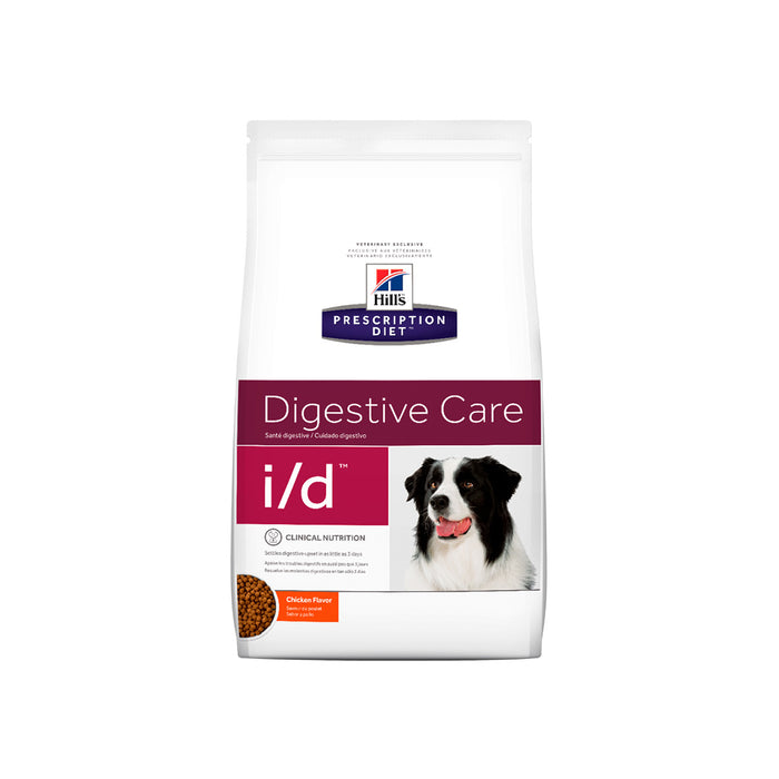 CONCENTRADO P/PERRO SCIENCE DIET MEDICADO I/D