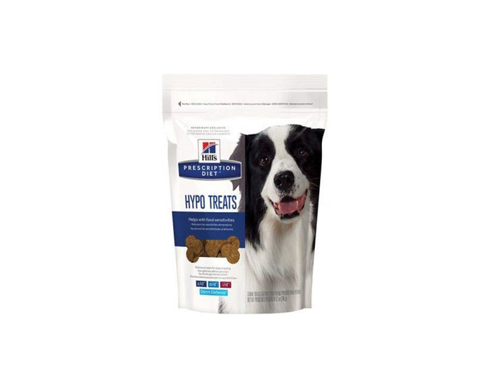 GALLETAS P/PERRO SCIENCE DIET HIPOALERGENICAS 12 OZ