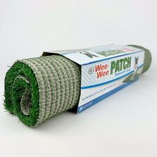 ACCESORIO P/PERRO WEE WEE PATCH REPUEST