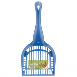 PALA P/ARENERO VAN NESS REGULAR LITTER SCOOP