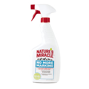 NM NO MORE MARKING SPRAY 24OZ