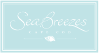 SeaBreezes Clothing