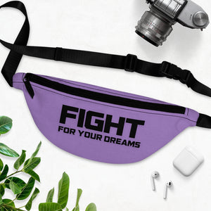 FFYD Fanny Pack (Limited)