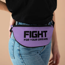 Load image into Gallery viewer, FFYD Fanny Pack (Limited)