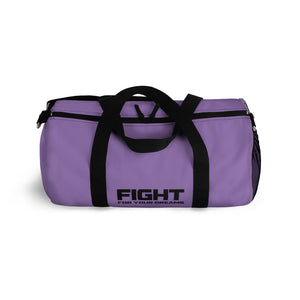 Duffel Bag FFYD (Limited)