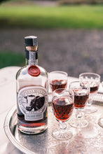 Load image into Gallery viewer, Bertha's Revenge Sloe Gin (50cl)