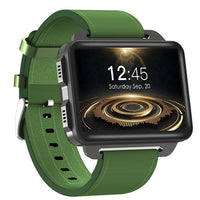 Smart Watch Android Phone 16GB  With Camera And Sim Card