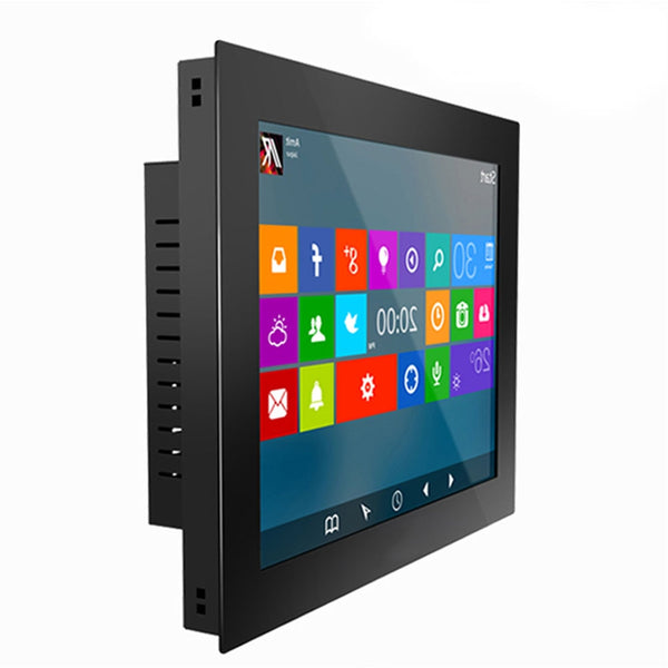"Mini-Ind-PC-Tablet-Touch-Screen-19""-Win-Linux-OS-New-Technology - New Technology Online"