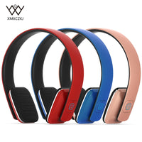 Wireless Headphone-Bluetooth with Microphone