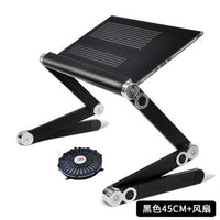 Laptop Stand Foldable-New Technology
