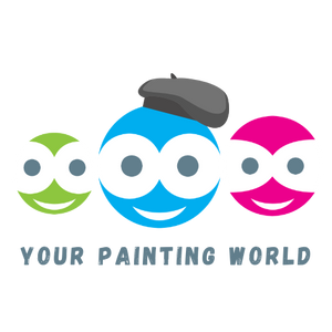 Your Painting World DE