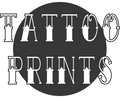 tattooprints.de