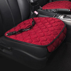 Heated Car Seat Warming Cushion