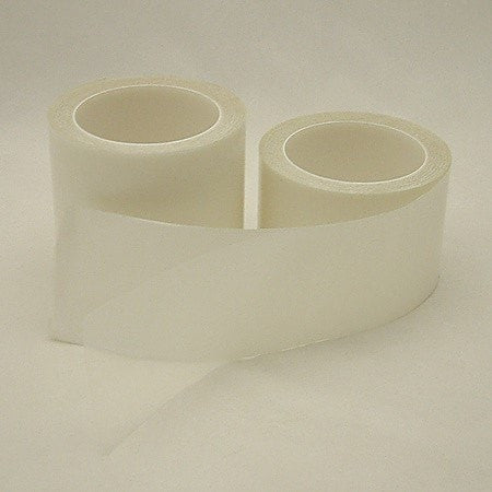 Greenhouse Repair Tape (UV Stabilized) - JCM Greenhouse Mfg.