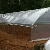 The Green Thumb - JCM Greenhouse Mfg.