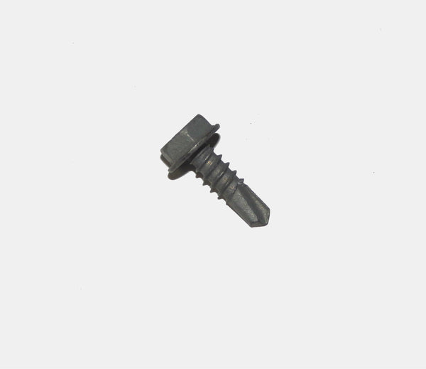 "3/8"" x 1"" Tek Screws- Greenhouse Hardware"