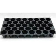 38 Cell Tray - JCM Greenhouse Mfg.