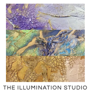 The Illumination Studio