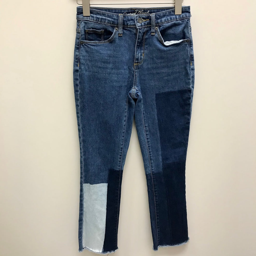 Universal Thread Denim Women's 00